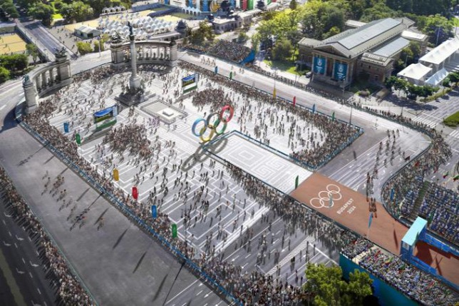 20161115budapest-2024-olimpia-latvanyterv6