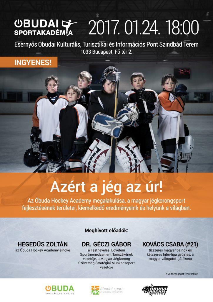 a3_sportakademia_plakat
