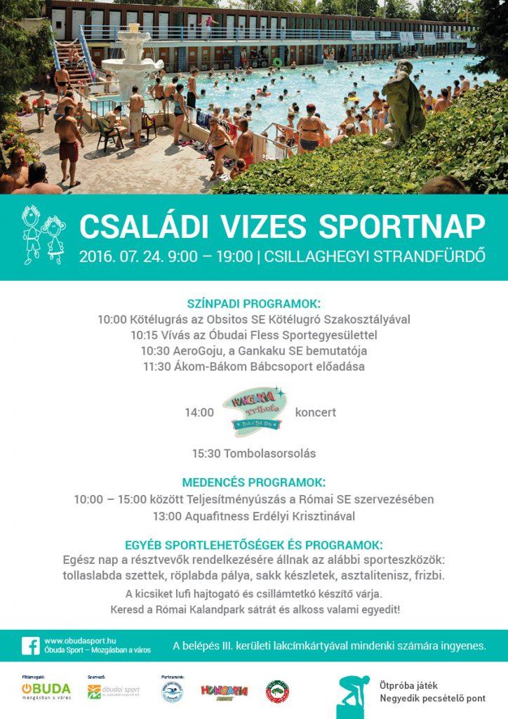 csaladi_vizes_sportnap_2016