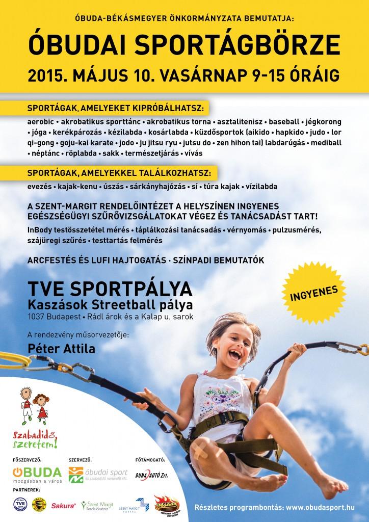 sportagvalaszto_plakat