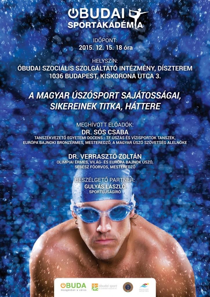 sportakademia_plakat