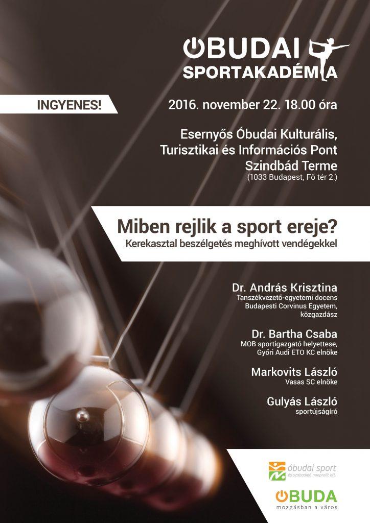 sportakademia_plakat_2016-11-22-_ii