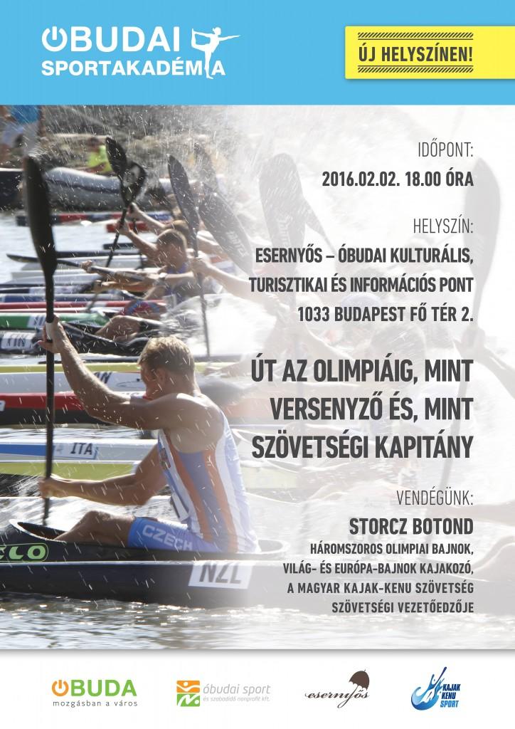 sportakademia_plakat_Storcz Botond