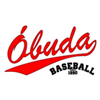 Óbudai Brick Factory Baseball és Softball SE